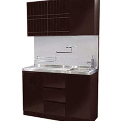 salon sink and station combo air color bar sink station k9500 salon styling
