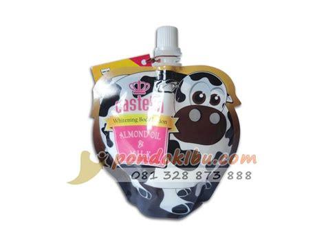 Kecantikan Dan Perawatan Shimmer Gel And Lotion 2 In 1 castella whitening lotion menjaga kulit tak putih alami