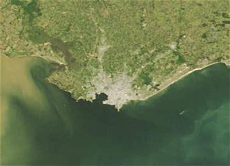 imagenes satelitales de salto uruguay mapa satelital foto imagen satelite foto imagen