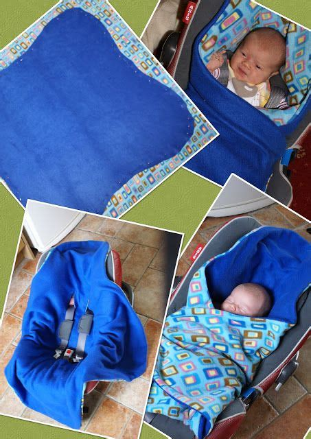 infant snowsuits and car seats never put a child or infant in a snowsuit jacket while