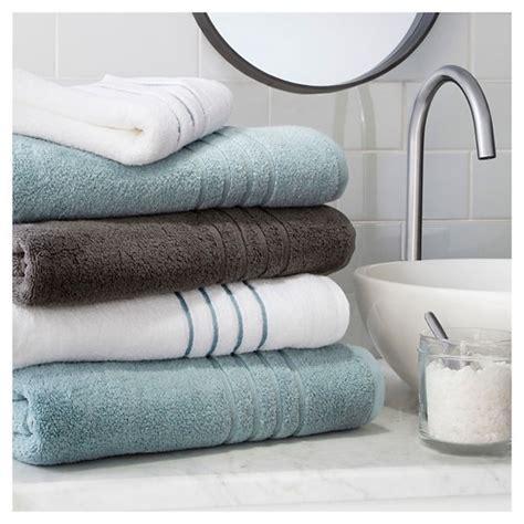 bathroom linens luxury bath towels fieldcrest target