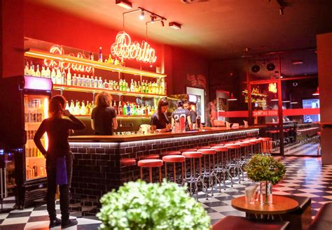 berliner leiste eat drink kl the berlin kl tun h s chinatown