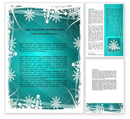 background templates for word documents word background templates pictures to pin on pinterest