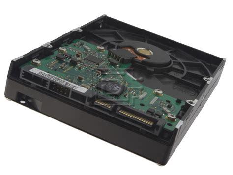 Harddisk Samsung samsung hd083gj sata drive