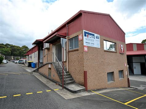 top 28 pauls warehouse brookvale 97 old pittwater road