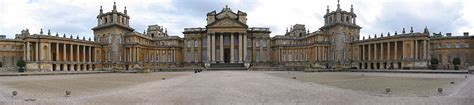 Funeral Home Interiors by Blenheim Palace Wikipedia