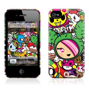 Aaliyah Y0238 Iphone 4 4s 25 best tokidoki images on i phone cases