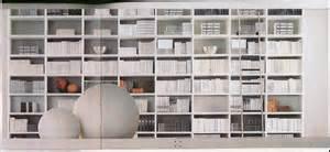 comment un meuble de biblioth 232 que r 233 novation