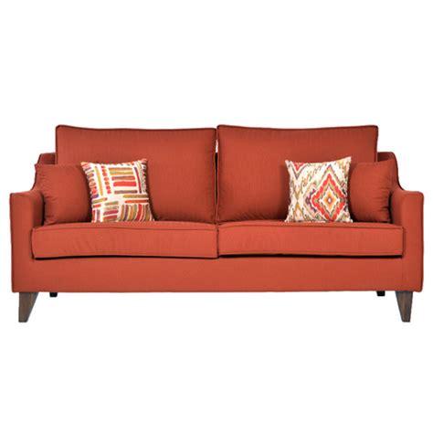 sofa store austin sofa store austin 28 images austin s couch potatoes