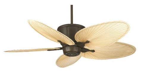 sea breeze ceiling fan tropical ceiling fans bringing the sea breeze home