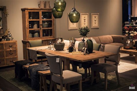 chairs  ways  transform  dining space