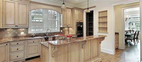 kitchen remodeling chattanooga tn cabinets chattanooga cabinet refinishing cabinet refacing kitchen and bathroom remodeling