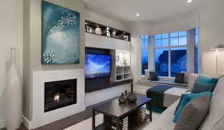 living room seating 10 vibrant ideas for home interior designs