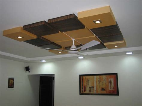 Ceilings Ideas by Modern Pop False Ceiling Designs For Bedroom Interior 2014