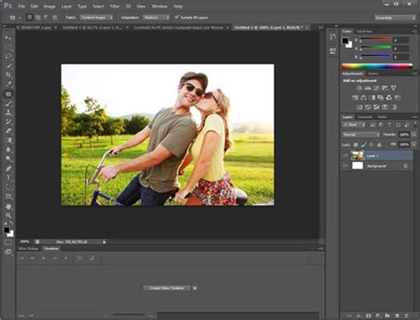 adobe creative suite 6 review new additions and features adobe creative suite 6 review new additions and features