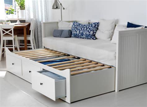 sof cama ikea sofas cama de ikea sofas cama de ikea capa para sof