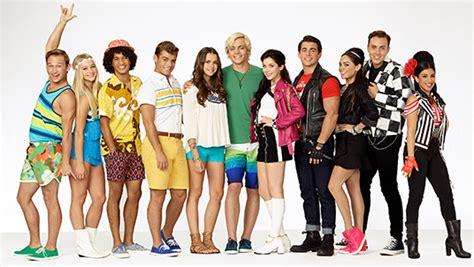 Disney Channel Com Summer Sweepstakes - image gallery disney channel 2015