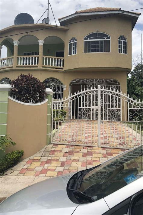 concrete house survive  category  hurricane