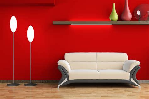 colori per appartamenti interni scelta colore per le pareti di casa ideare casa