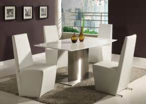lovely marble top table for elegant dining room luxury