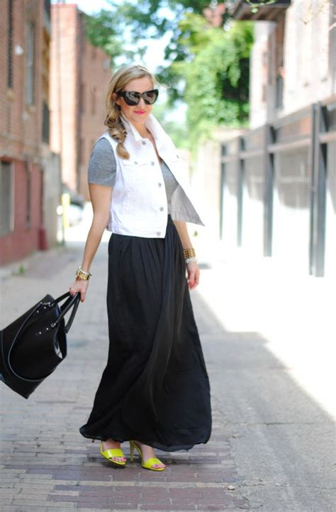 are maxi skirts still in style long and maxi skirts outfit ideas 2018 fashiontasty com