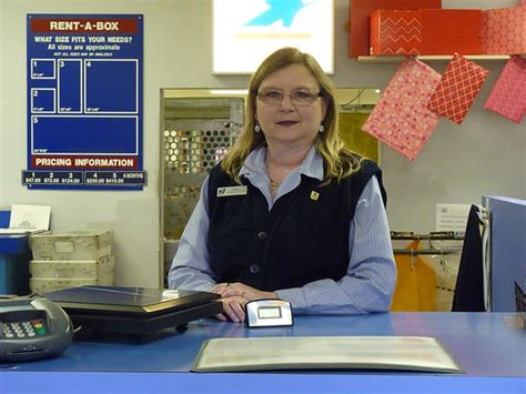 post office clerk to retire after 31 years by bruestle mukilteo wa mukilteobeacon