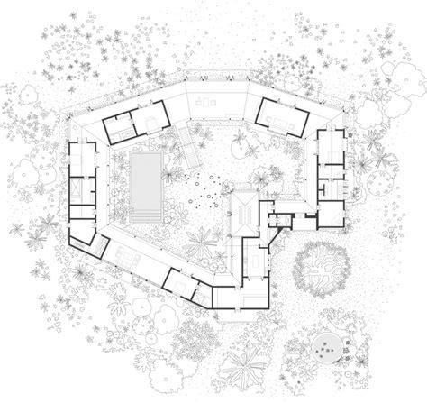 floor plans architecture galeria de casa tara studio mumbai architects 11