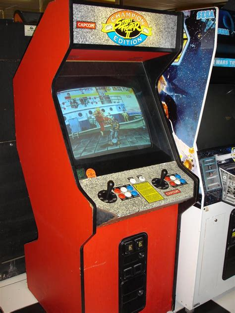 fighter 3 cabinet fighter 2 arcade cabinet room cave