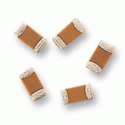 capacitor smd 103 10nf smd capacitor 28 images 12065c103kat2a avx 10nf multilayer ceramic capacitor details