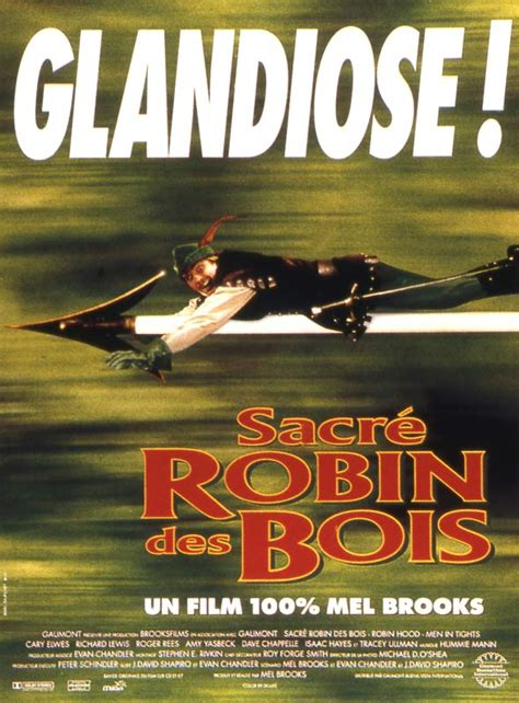 regarder ben is back streaming vf film complet sacr 233 robin des bois en streaming