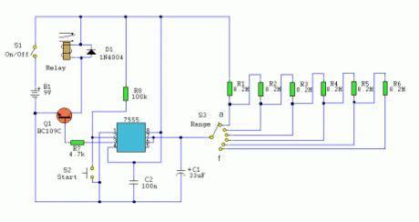 index 64 circuit diagram seekic.com