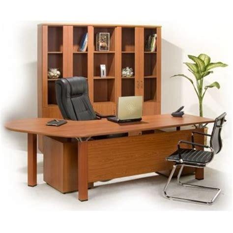 Meja Direktur Aditech Fd 05 meja kantor direktur meja kantor manager aditech fd 06