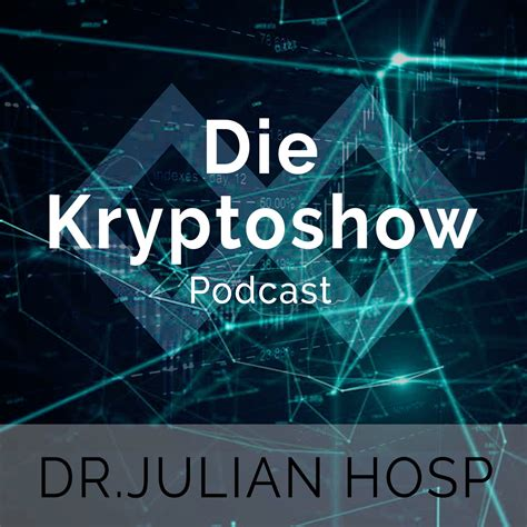 kryptowã hrungen einfach erklã rt bitcoin ethereum blockchain dezentralisierung mining icos co german edition books die krypto show blockchain bitcoin und kryptow 228 hrungen