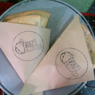 Kompor Crepes wajan crepes wajancrepes asli indonesia