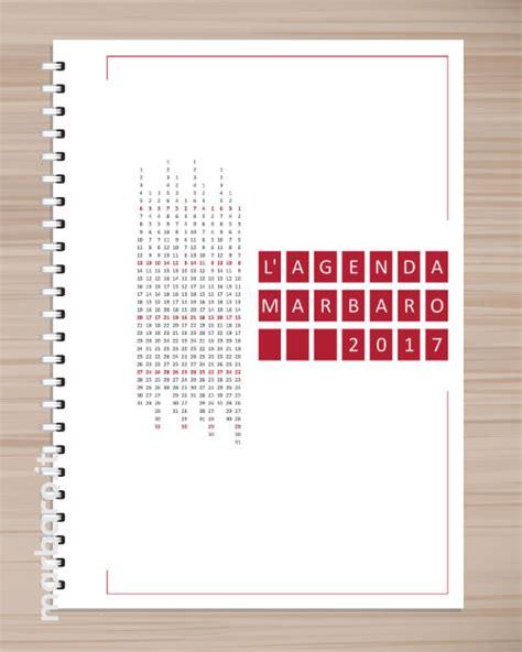 agenda 2017 stabile agenda 2017 da scaricare agenda 2017 settimanale da