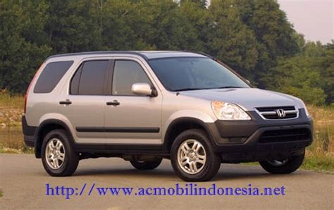 lifier ac mobil honda new crv 2003 toko sparepart ac