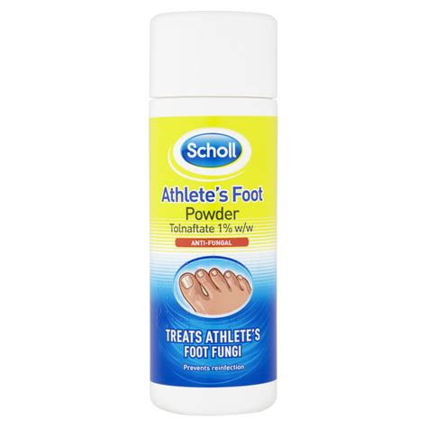 athletes foot powder for shoes athletes foot powder ingredients