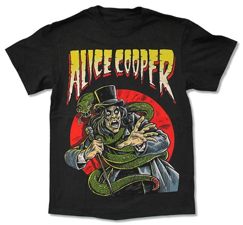 Tshirt Metallica Putih kualitas tinggi musik komik promotion shop for high