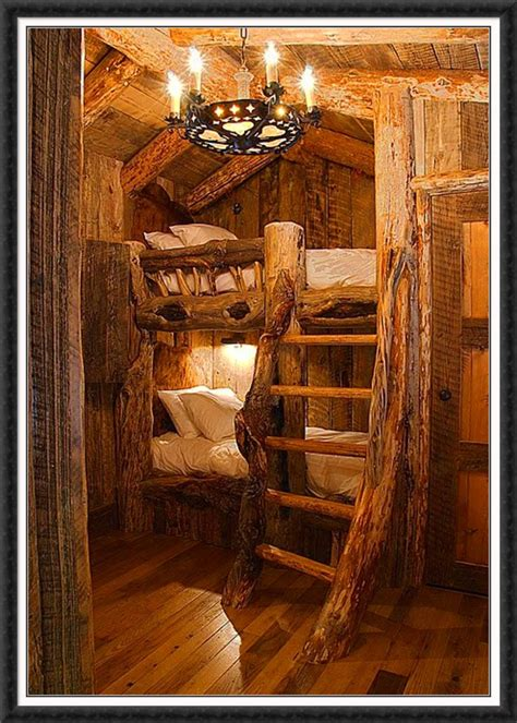 rustic loft bed rustic bunk bed plans twin over full download wood plans