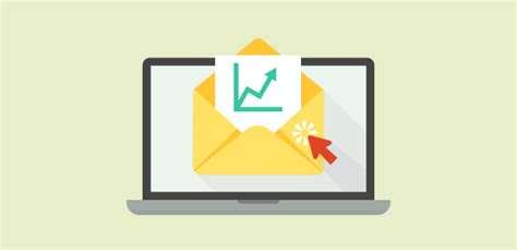 Vanity Examples Updated 164 Best Email Subject Lines To Boost Open Rates
