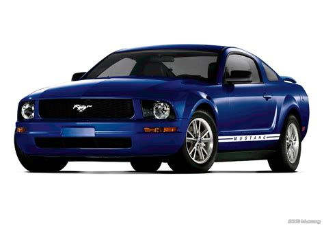 carros mustang autos mustang modificados imagui apexwallpapers