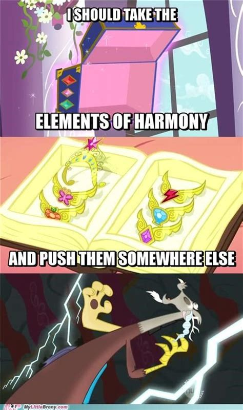 Spongebob Magic Meme - the more spongebob mlp crossover memes the better d my