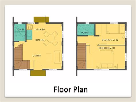 100 camella homes floor plan philippines floor