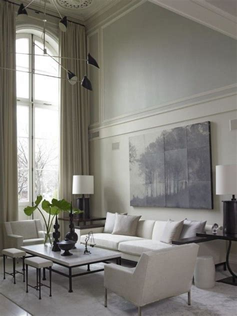 decorating tall walls best 25 decorating tall walls ideas on pinterest tall