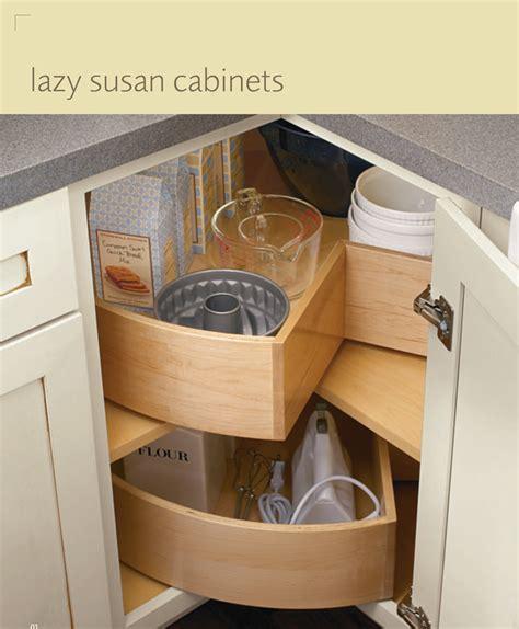 kitchen cabinets for less kitchen cabinets for less kitchen cabinet makeover for