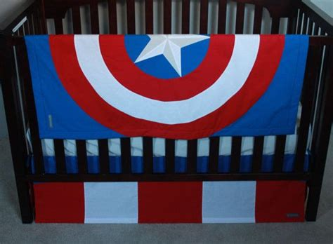 marvel baby bedding 17 best ideas about captain america shield on pinterest captain america captain