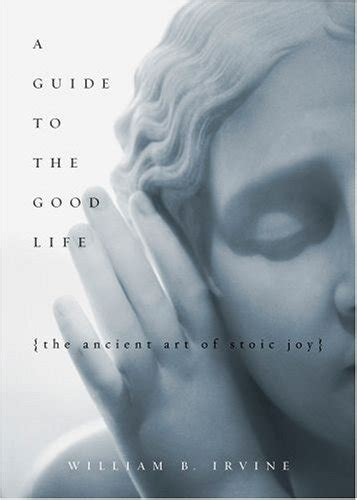 stoicism a detailed history of ancient wisdom that will help you cure anxiety the happiness and optimism guide for a books how does ancient wisdom intersect with a primal