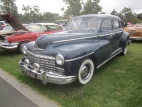 file 1948 dodge custom sedan 2 jpg