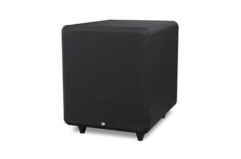 rbh cinema 7 compact home theater system