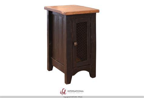 Rustic Furniture Warehouse by 370 Pueblo Black Discount Rustic Furniture